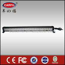 Multifunctional chevrolet captiva led daytime running light with great price