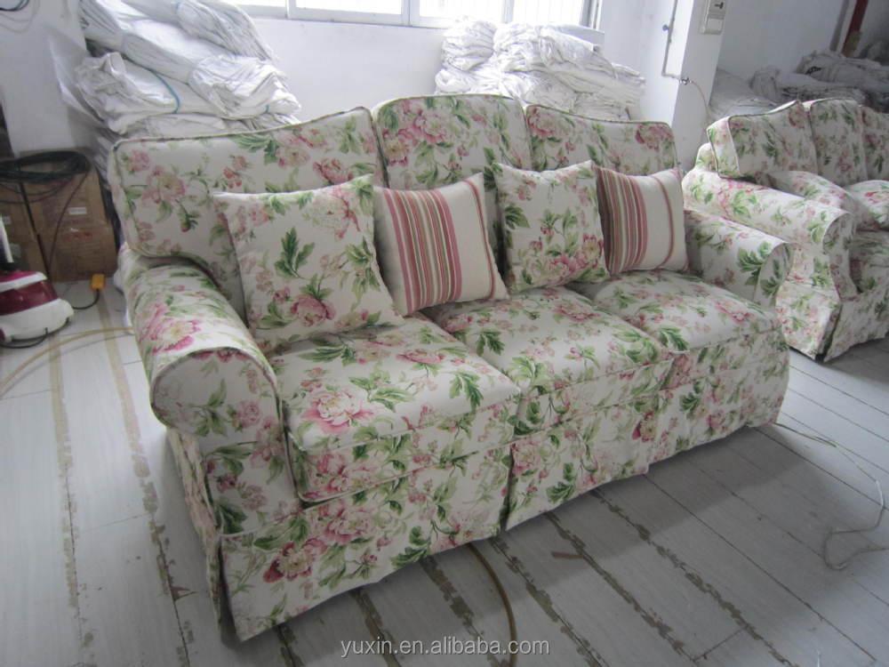 canap classique design motif floral tissu causeuse canap salon id de produit 60266875247. Black Bedroom Furniture Sets. Home Design Ideas
