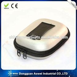 factory wholesale for ipad mini eva case