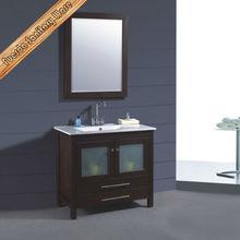 Single sink bathroom vanity smart design bathroom vanity