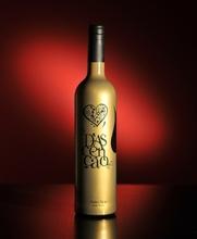 D'Ascencao Red Wine
