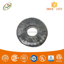 Hot sale 4mm2 dc solar cable for power systems