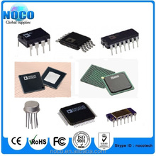 (IC)new original factory price IS43LR32640A-5BL Memory (Electronic components)