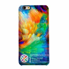Alibaba Hot Selling in China,Custom Printed Phone Case,3D Cell Phone Case for i phone