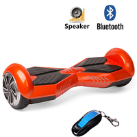 two wheel self balancing electric scooter monorover r2,china electric 2 wheel mono rover r2 scooter