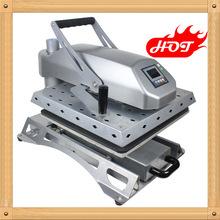 Swing Away Heat Transfer Machine, Heat Transfer Printing Machine