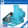 good quality centrifugal blower fan industrial fan blower manufacturer