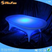 liquid to clean furniture fabric bali furniture carved novelty furniture