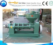 Electric vegetable oil/pomegranate seed oil extraction machines