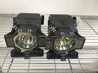 100% original bulb with housing V13H010L73/ELPLP73 twin pack for projector EB-Z8150NL;EB-Z8350W;EB-Z8355WNL;EB-Z8450WU;