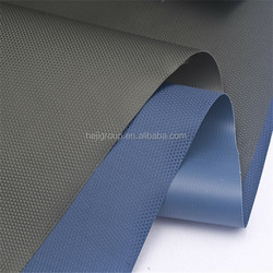 light weight 100 polyester fabric for camping tent