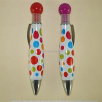 Supply Touch Stylus Ball Pen