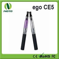 Factory price high quality wholesale u a e sex ego ce5 set e-cig
