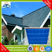 Discount lightweight carbon fiber eagle glass french german european kerala new plastic mgo asa roof tile price