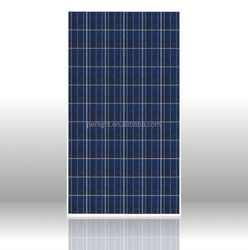 Top Supplier High Quality High Efficiency 200W Solar Panel 250W Solar Panel 300W Solar panel