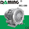 /product-gs/daming-hg-series-ring-blower-aquarium-oxygenated-air-pump-for-fish-tortoise-1959107151.html