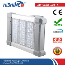 Cheap price outdoor 120W led tunnel zhouming led street light led light bulb