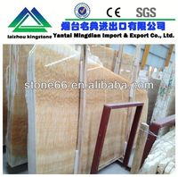 laizhou KINGSTONE dark emperador marble fireplace with factory prices