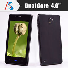 cheapest mobile phone with tv out function with wifi dual sim