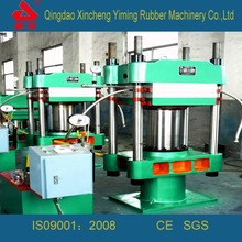 machines to make car brake pads,Car Brake pads making machine,Car brake making plant
