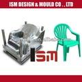 oem personalizados injeção cadeira da cozinha fabricante de moldes