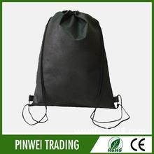 wholesale carrying basketball drawstring bag,customized basketball packpacks