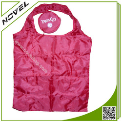 Bags For High School Girls Reusable Shopping Bags With Logo