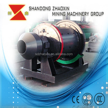Gold grinding ball mill equipment, mining machinery for sale with plant prices