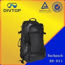 high quality wholesale waterproof backpack