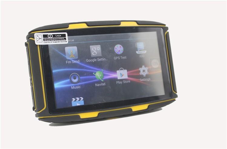 imperm able moto gps mt 5001 avec android syst me navigation gps id de produit 60580807158. Black Bedroom Furniture Sets. Home Design Ideas