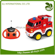 Newest style remote control toy come out to the market