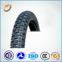 China 90/90-18 motorcycle tyre and pneu de moto 90.90.18