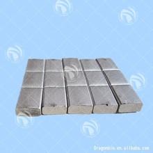 3pcs /bar Long burning time more than 90mins Nature Coconut shell silver charcoal