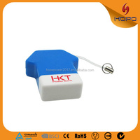 Manufacturers Selling Hot Sales Low Price Product 300mAh Mini Power Bank