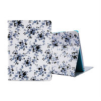 Best selling products OEM smart tablet case cover for ipad air