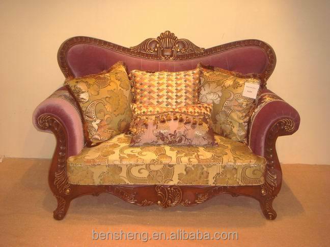 s2195 foshan shunde derni re conception de meubles en bois. Black Bedroom Furniture Sets. Home Design Ideas