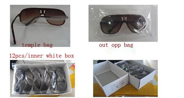 clubmaster sunglasses 2014