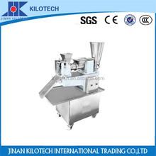 Commercial JGL120 Dumpling /Samosa Making Machine