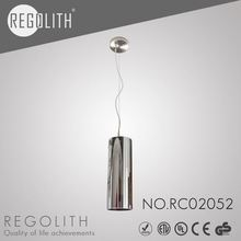 Best selling products moon pendant light