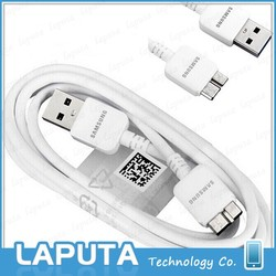 Factory production micro usb cable USB to DC usb cable micro electric cable