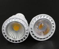 CE ROHS GU5.3 GU10 BASE 15 watt gu10 led lamp SMD chip