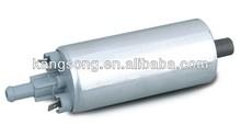 Oto parçası elektrikli opel için yakıt pompası 0580 314 097 yakıt pompası( ks- 4312)