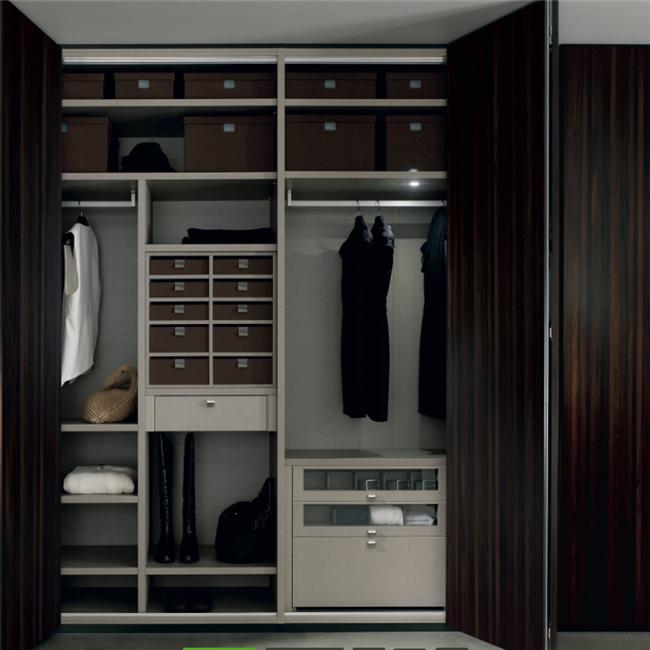 wardrobe 73png - Wardrobe Cabinet