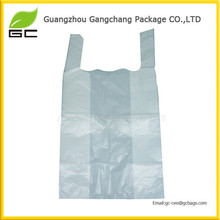 Latest Popular Hard plastic raw material for plastic packaging bag