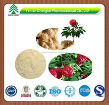 Anticacer Herb Radix Notoginseng Extract Total Panax notoginseng Saponins