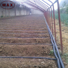 pe drip pipe/ farm irrigation pipeline system
