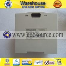 Touch Screen Hmi PLC QD75M2