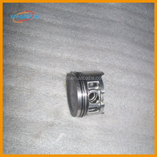 STARTING VALVE COMPLETE Jialing engine parts 125cc fit for dirt bike