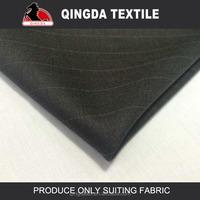 W1174 Fancy Designs School Uniform Fabric Material Textile Uniform Suit Fabric For Dubai Market