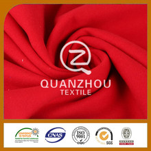 China supplier Made in China Elegant Clothing dyeing polar fleece fabric
